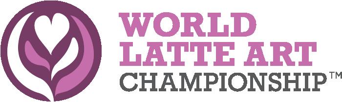 WLAC-logo-2xRetina