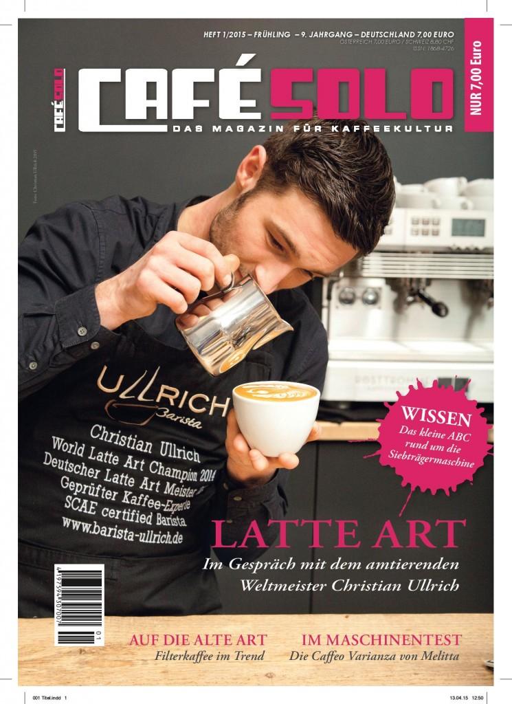 Café_Solo_2015-page-001